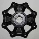 Teryx Overdrive Clutch Cover