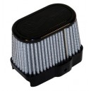 CVT Intake Pleated Filter-Rhino 700