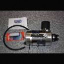 UMP Intake System - RZR