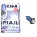 PIAA Xtreme White Headlight Replacement Bulb