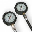 Low Pressure Tire Pressure Gauge