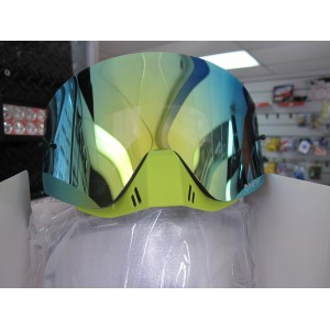 Lentes Dragon NFX