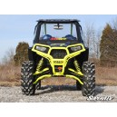 "Polaris RZR S / RZR 4 3"" Lift Kit"