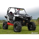 "Polaris RZR 900 2015 4"" Portal Gear Lift"