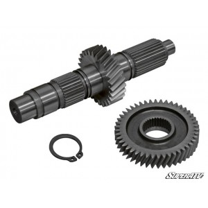 Transmission Gear Reduction Kit