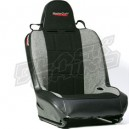Mastercraft Racing Highback Suspension Seat-Rhino & Teryx