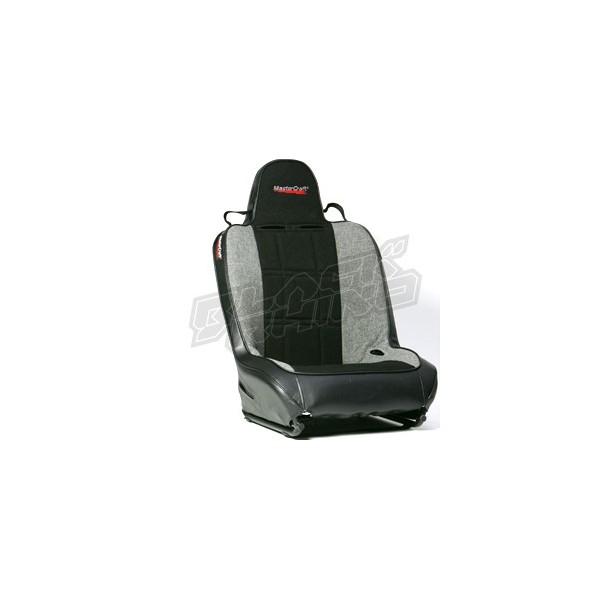 Mastercraft Racing Highback Suspension Seat-Rhino & Teryx