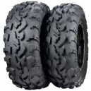 ITP Baja Cross Tire