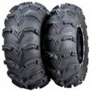ITP Mudlite Tire