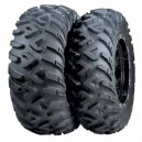 ITP Terra Cross Tire
