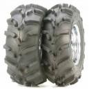 ITP 589 M/S Tire