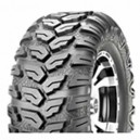 Maxxis Ceros Radial Tire