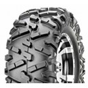 Maxxis Bighorn 2 Radial Tire