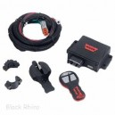 Warn Wireless Remote Control Kit