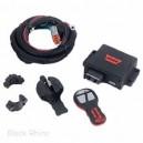 Warn Wireless Remote Control Kit