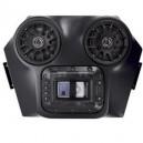 Overhead iPod Soundbar-2 Speaker RZR