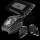 Stereo Kit 2-Teryx