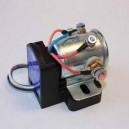 Smart Battery Separator/Interconnect