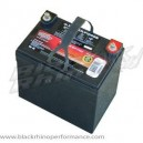 Interstate Replacement Battery