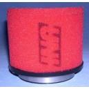 BRP CVT Cooling Intake Filter-Rhino 660