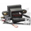 Performance Coil Kit-Rhino 660/450