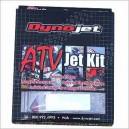 Dynojet Jet Kit-Teryx