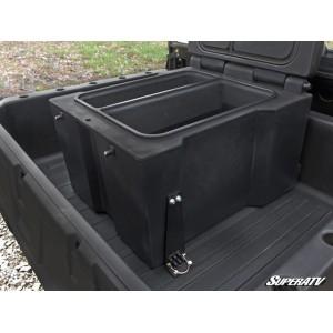 Universal Rear Cooler / Cargo Box